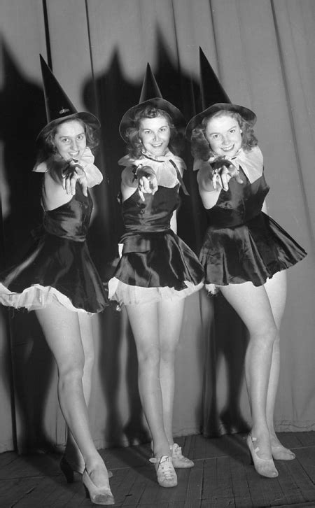 UC photos from the '30s and '40s, University of Cincinnati