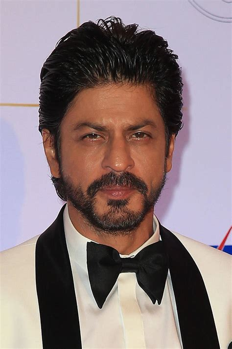 Shah Rukh Khan finds a unique similarity between Darr and