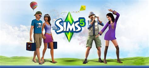 The Sims 4 Problems with Console Port - EA could opt for