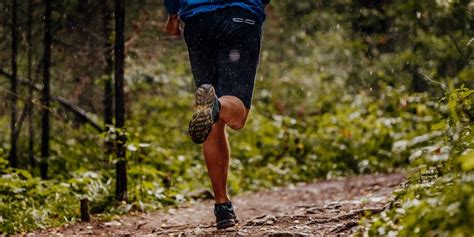 What Is Pronation - Pronation Definition for Runners