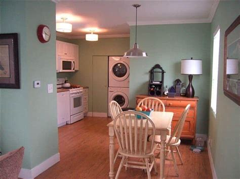 16 Great Decorating Ideas For Mobile Homes | Mobile Home