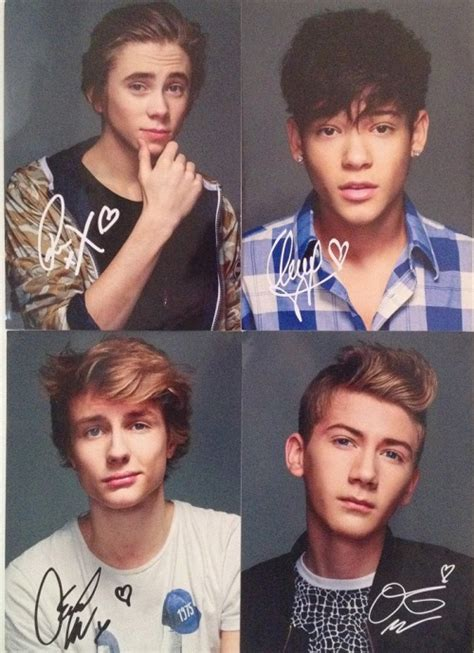 1000+ images about The Fooo Conspiracy on Pinterest