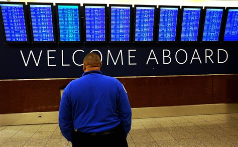 Hartsfield-Jackson Airport Experiences Growth In Revenue