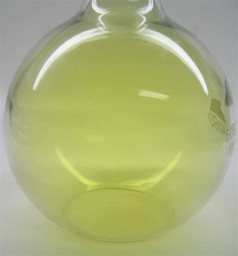 Chlorine Facts, Symbol, Discovery, Properties, Uses