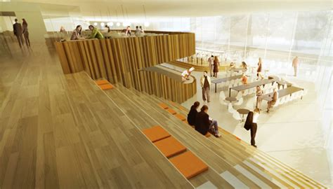 New Swedbank headquarter to be realised by 3XN (DK