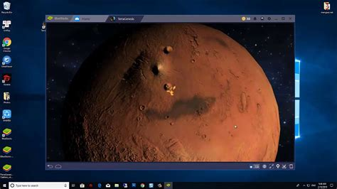 How To Download and Play Terragenesis Game on PC (Windows