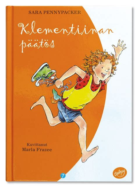 Klementina_7_cover_FIN - Twinsy