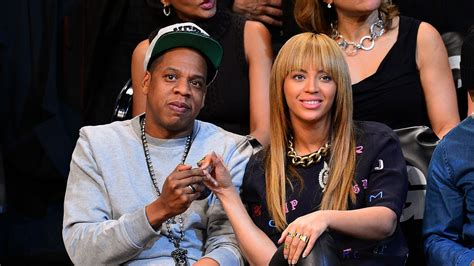 Beyonce and Jay-Z Are Too Busy for Their $26 Million