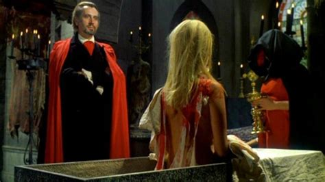 Gothic Horror Films You Need to See - ShockTillYouDrop