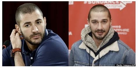 17 Football Stars Who Totally Look Like Famous Celebrities