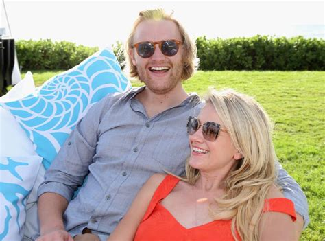 Sanne Hamers: What We know about Wyatt Russell's Wife