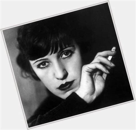 Lotte Lenya | Official Site for Woman Crush Wednesday #WCW