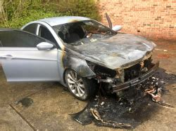 Hyundai and Kia Engine Fires Should Be Investigated