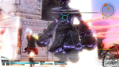 Final Fantasy Type-0 HD (PS4 / PlayStation 4) Game Profile