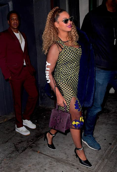 Jay-Z celebrates 48th birthday at the movies with Beyoncé