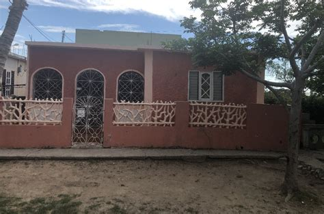 3 Bedroom (2 EAST, GREATER PORTMORE) for sale in Greater