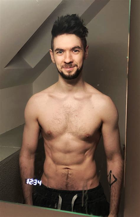 """Jacksepticeye on Twitter: """"At the start of the year I was"""
