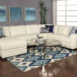 Kane's Furniture - Furniture Stores - 4871 Cleveland Ave S
