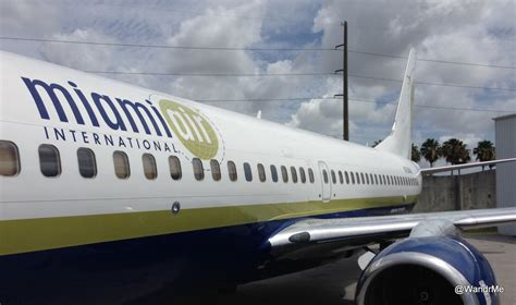Flying Private: A Miami Air charter To French Guiana