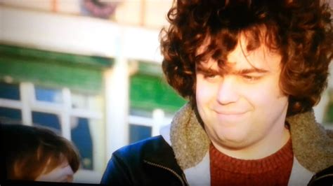 Undateables- Eastbourne moment - YouTube