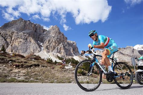 Preview: Giro d'Italia Stage 15 | Cycling