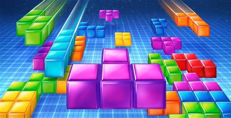How Much is the Tetris Video Game Franchise Worth?