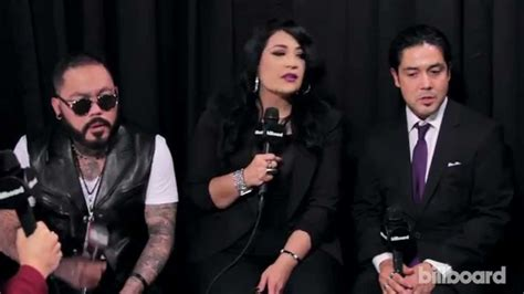 Quintanilla Family Interview: Their Thoughts on J