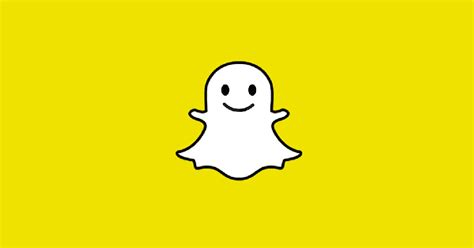 How to change your Snapchat username | iMore