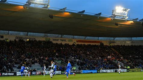Away Fan Guide: Plymouth Argyle - News - Southend United