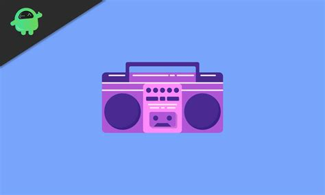 How to Install, Invite, and Use Groovy Music Bot on Discord