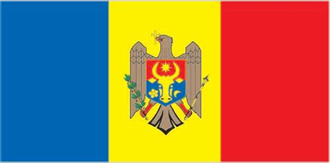 Difficult to swallow – All Things Romania