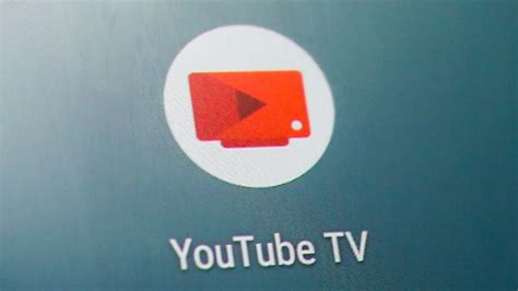 YouTube TV needs to bulk up to be worth $35 a month (hands