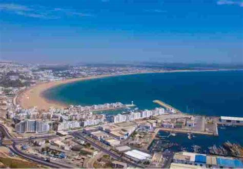 Top 10 Tourist Attractions in Morocco – Top Travel Lists