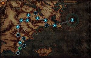 Wraeclast - Official Path of Exile Wiki