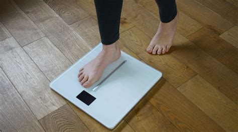 Withings adds baby mode to its Body and Body Cardio scales