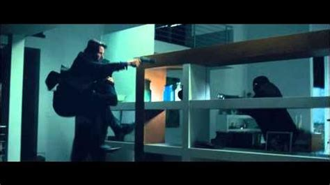Video - Introducing John Wick to PAYDAY 2 Teaser   Payday