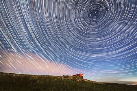Perseids 2018: How to Watch the Meteor Shower Live
