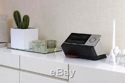 CD Moment CD player for Bang & Olufsen BeoSound Moment B&O