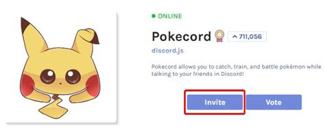 How to Add Bots to Your Discord Server - Make Tech Easier