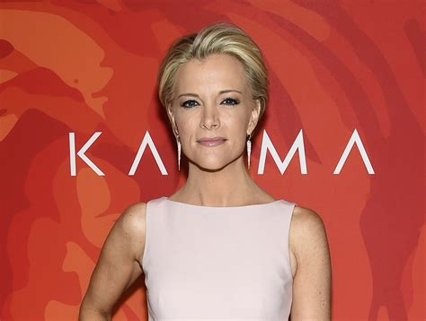 Megyn Kelly co-hosting with Kelly Ripa: Is this the Fox