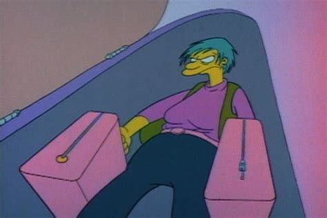 The Simpsons: Botz the Babysitter Clip | Hulu