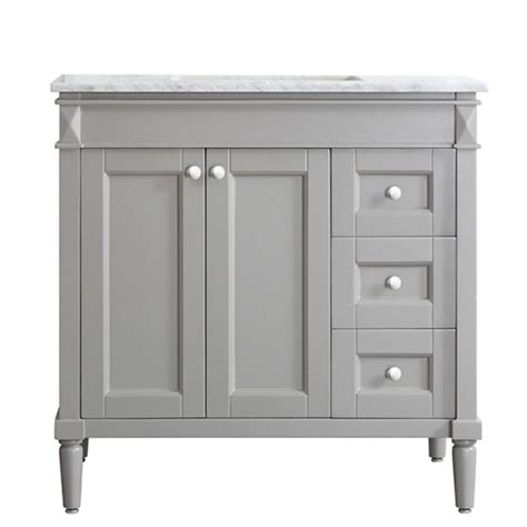 Home Decorators Collection Lawrence 36 in