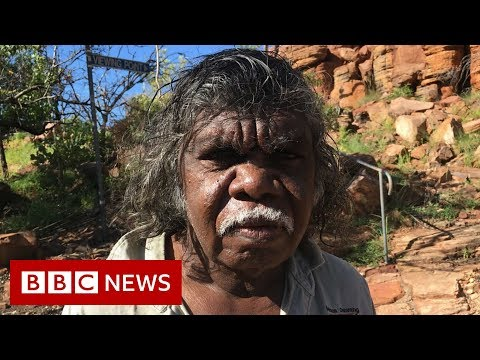 10 things you should know about the National Apology | NITV