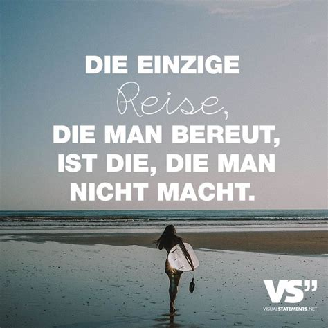 THE ONLY JOURNEY YOU REST, IS THAT YOU DO NOT   Sprüche