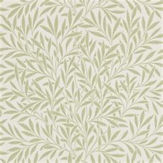 Willow Olive William Morris - Archive Wallpapers - Köp