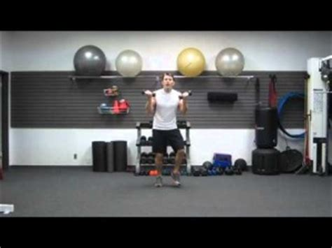 How To Get Rid of Back Fat Exercises - Lose Hip Fat