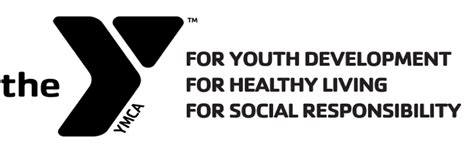 Fall River YMCA   Fall River Youth Violence Prevention