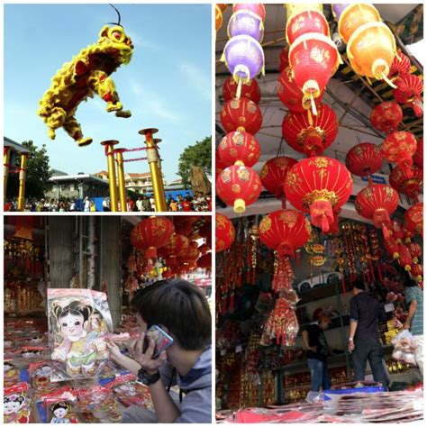 How do different countries celebrate Lunar New Year? | SBS