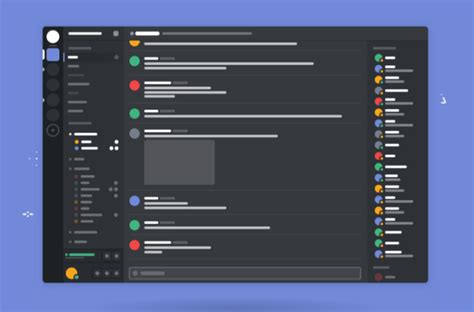 How to Add Bots to Discord Server The Faster Way (2018)