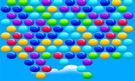 Free Smarty Bubbles Game APK Download For Android   GetJar